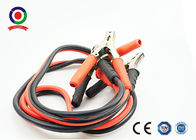 Jump Leads Booster Cables